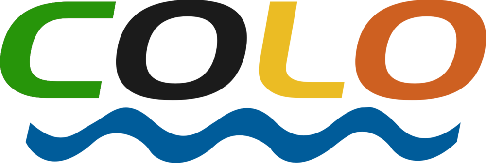 COLO Logo Bright Green.png