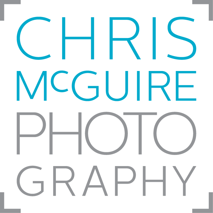 Chris McGuire Photography - Peoria IL Photographer