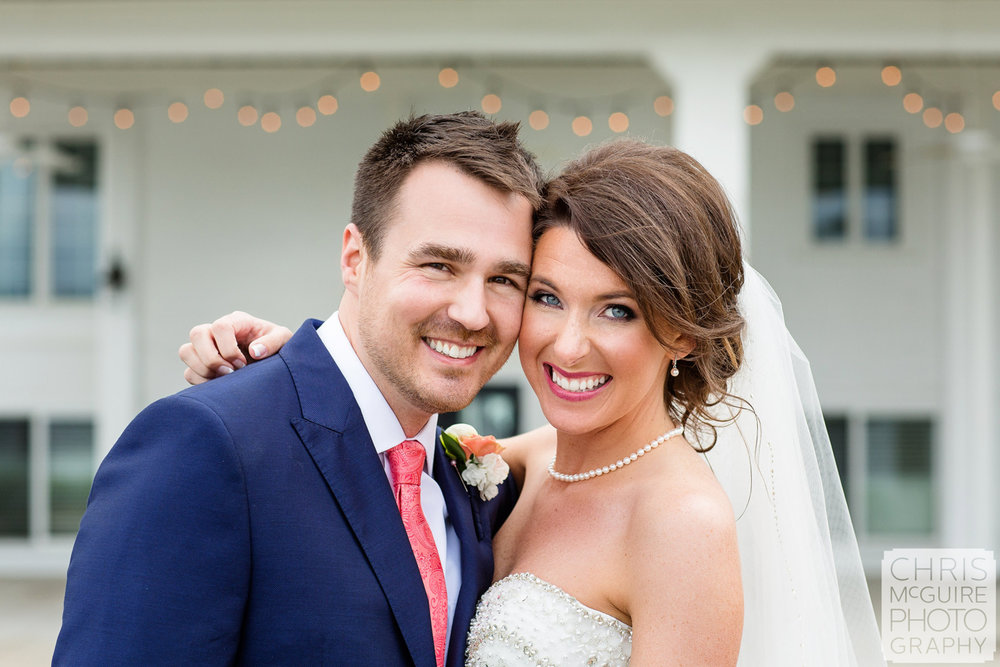 wedding portrait central illinois