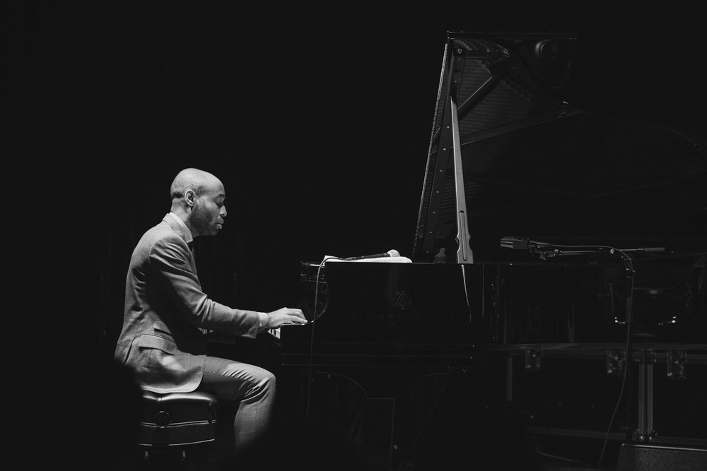 jazz pianist peoria