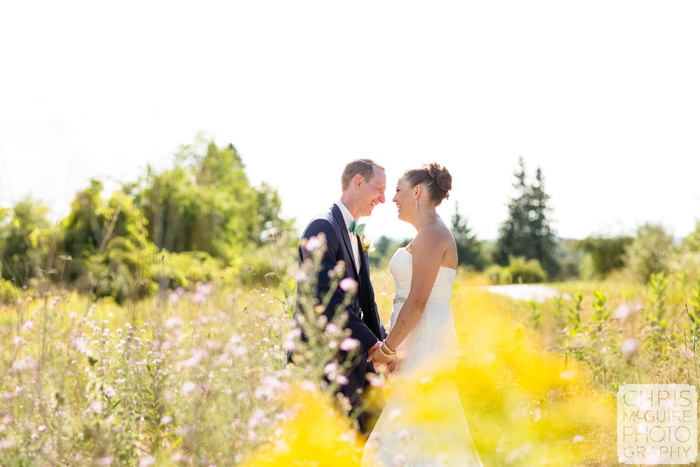 central illinois wedding photographer chris mcguire