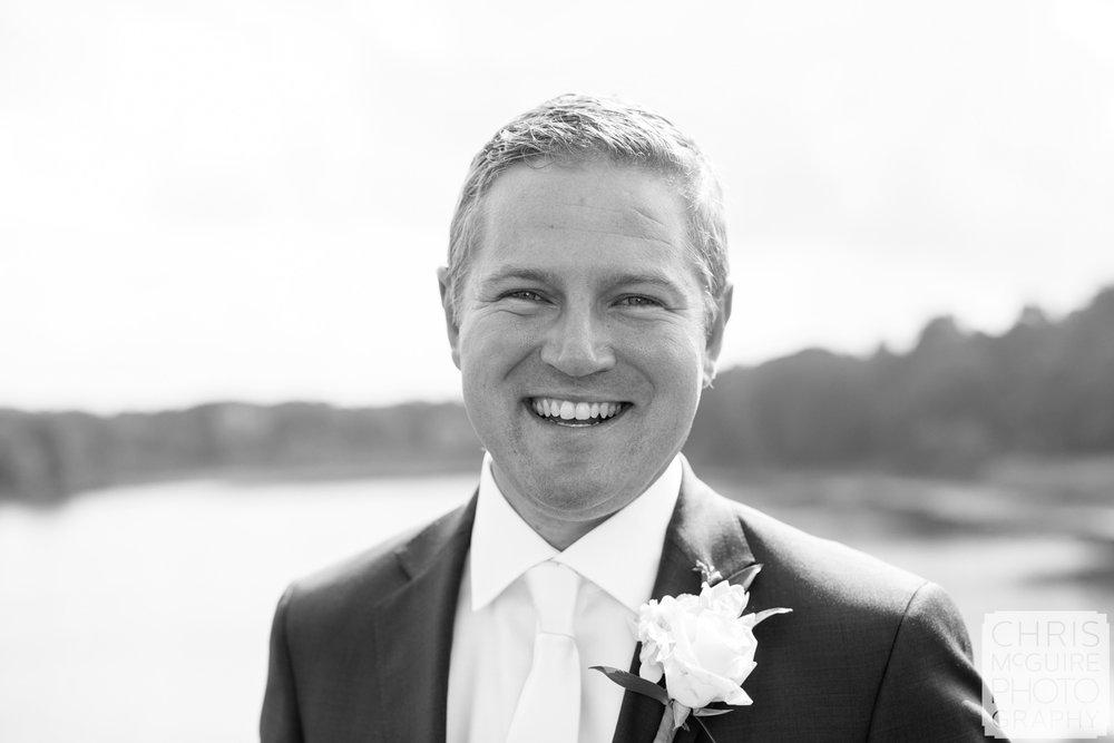 groom portrait peoria