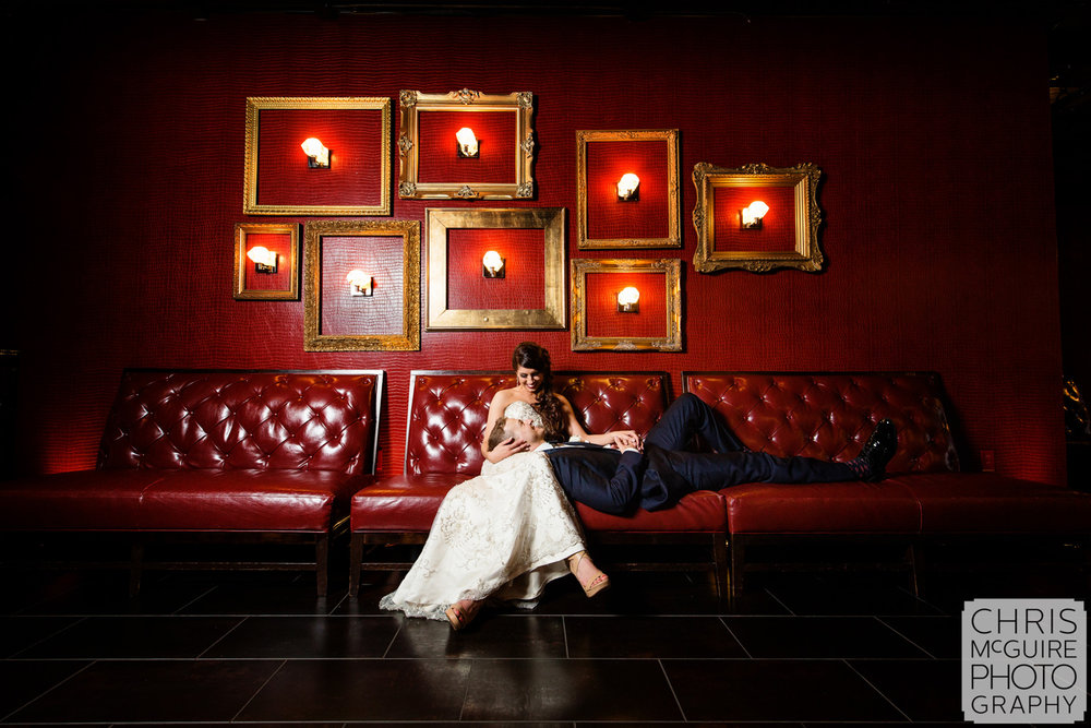 peoria modern wedding photojournalism, chris mcguire photography