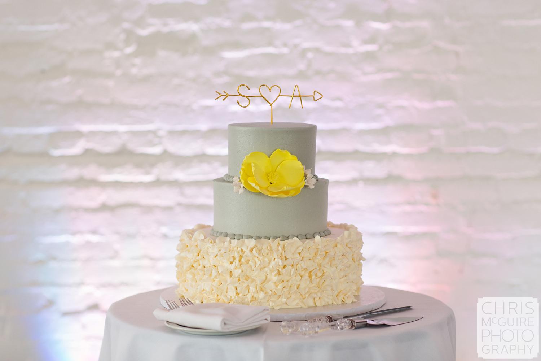 Peoria Illinois Wedding Photography - Allison & Steve — Chris ...