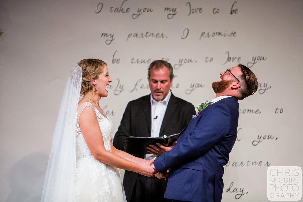 modern wedding photojournalism in peoria il