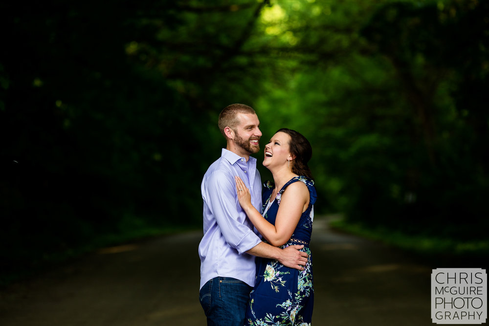 Highly Rated Wedding Photographer Peoria IL