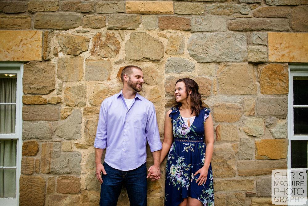 Wedding Photographer Chicago IL