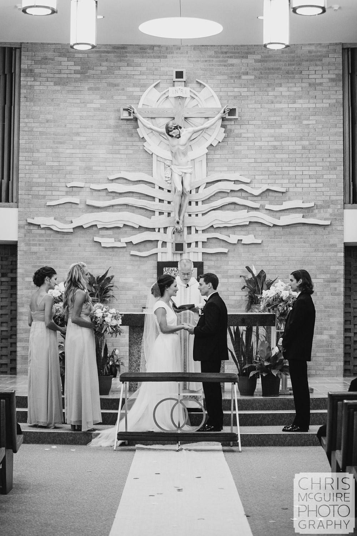 Wedding Photographer Peoria IL