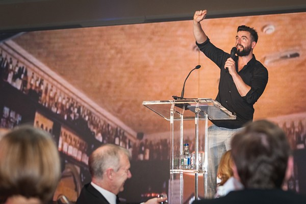 Glip_The Whiskey Experts - Event Industry Awards (27)6708516731467161053.jpeg