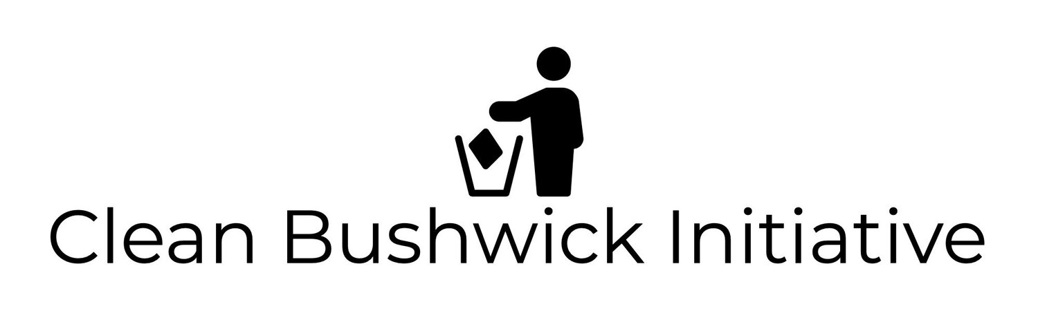 Clean Bushwick Initiative