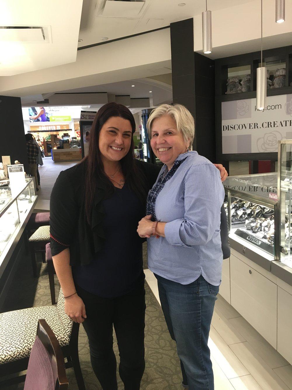 Jewelry Mall.jpeg