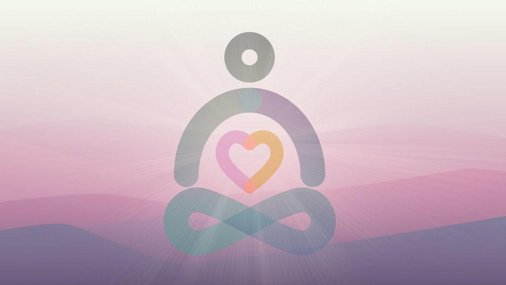 forgiveness_meditation.jpg