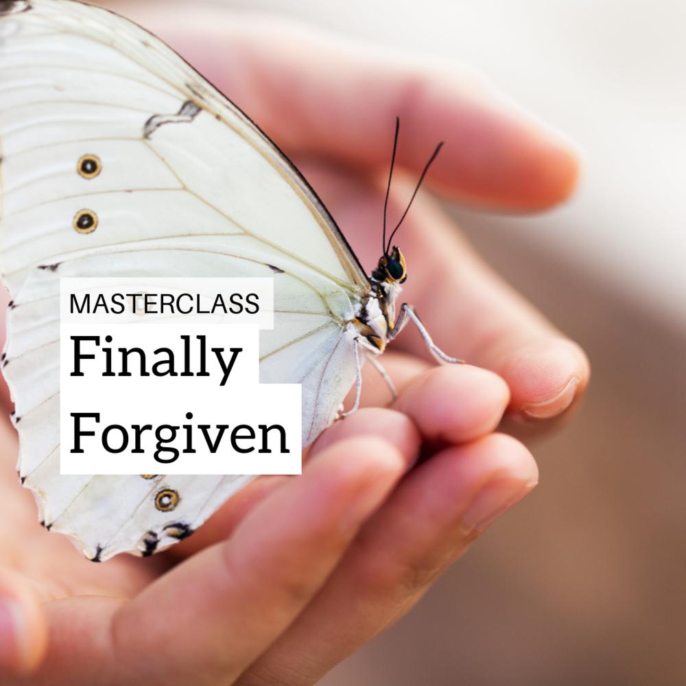 Forgiven - IG Square.png