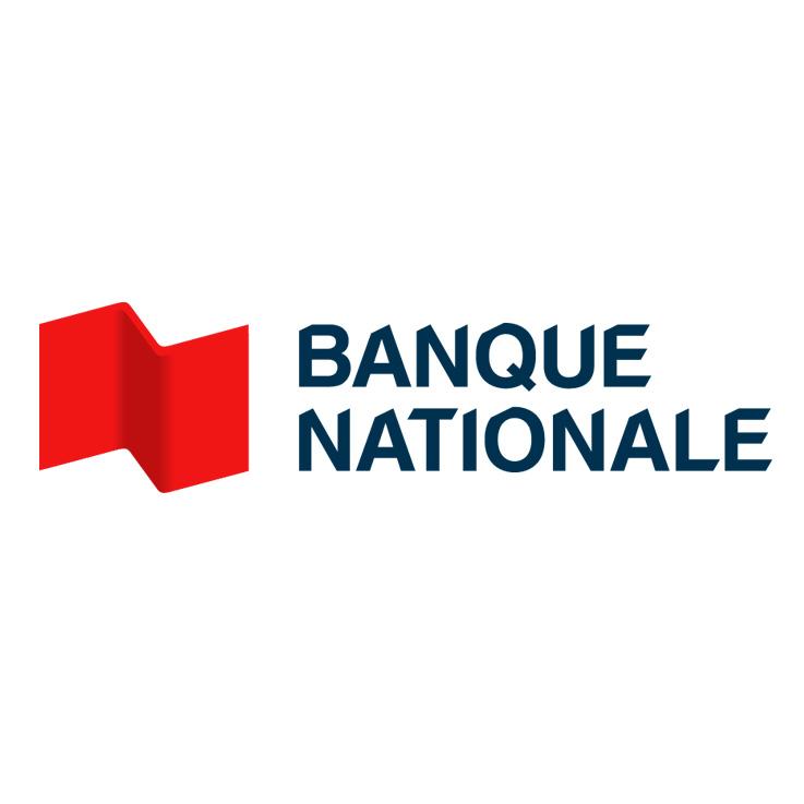 BanqueNationale.jpg