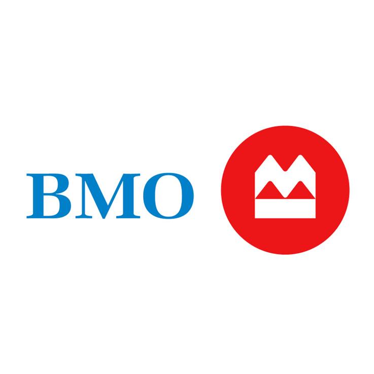BMO.jpg
