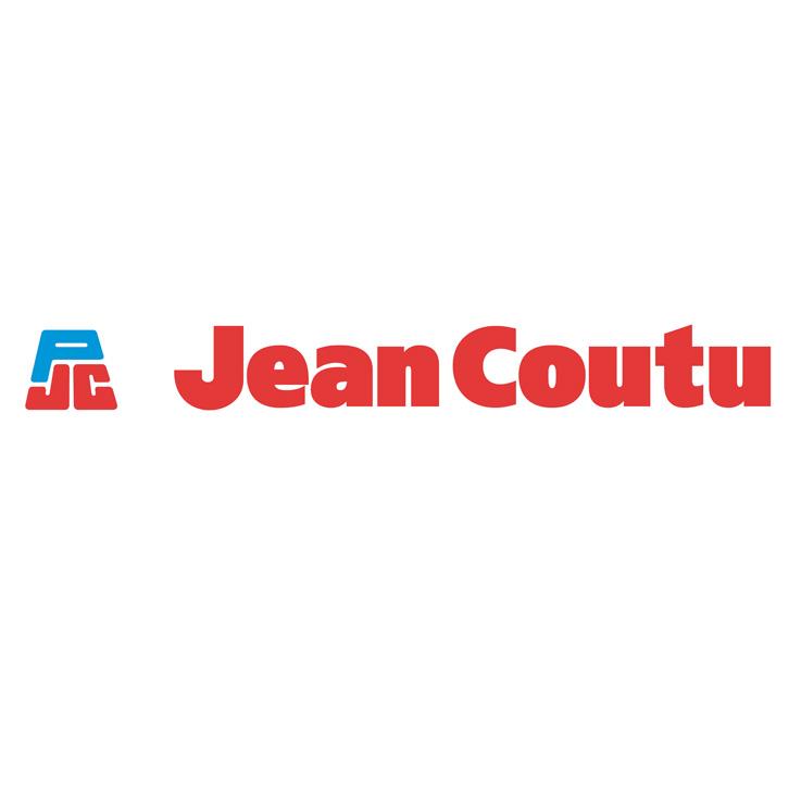 JeanCoutu.jpg