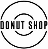 donut-shop-prague-logo-1.jpg