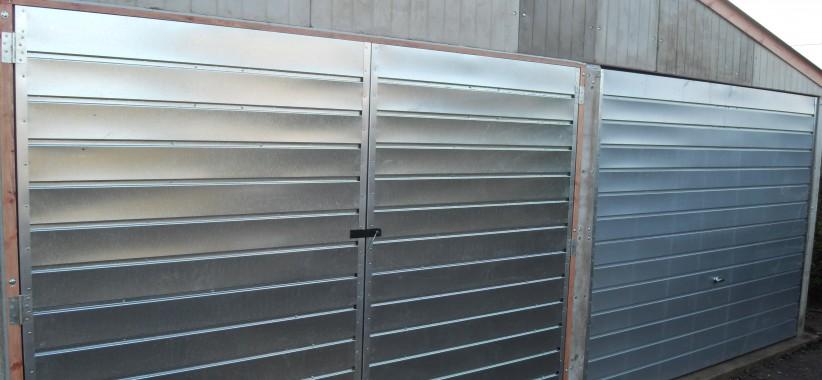 Double-Popular-with-up-and-over-door-and-swing-doors-822x380.jpg