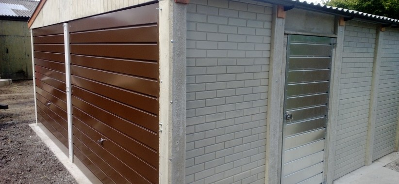 Popular-with-brown-stel-doors-in-brick-finish-822x380.jpg