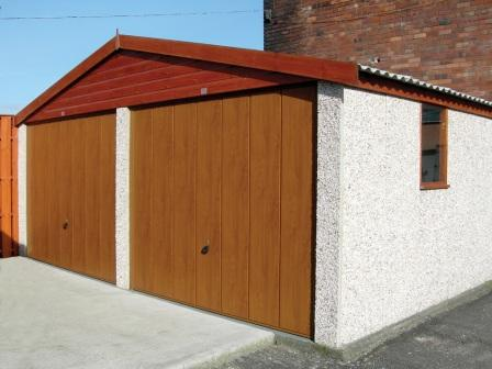 dencroft double apex brown doors.jpg