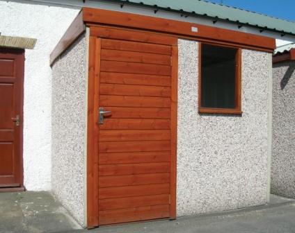concrete shed dencroft 6.jpg