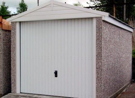 garages 005.jpg