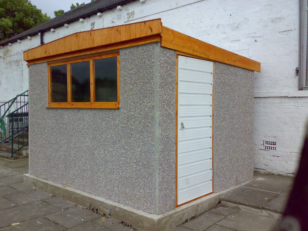 concrete shed2.jpg