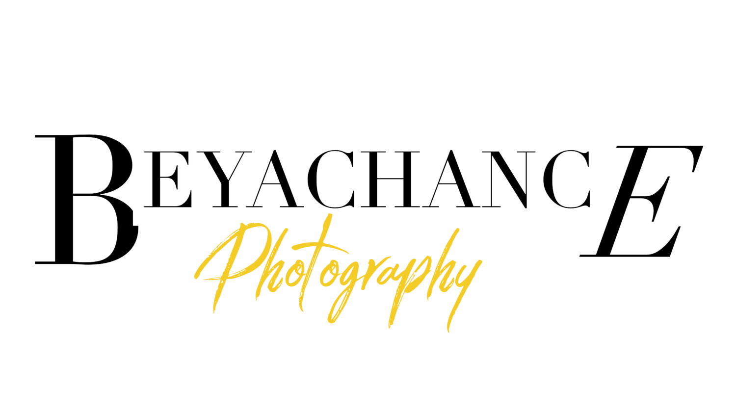 Beyachance Photography