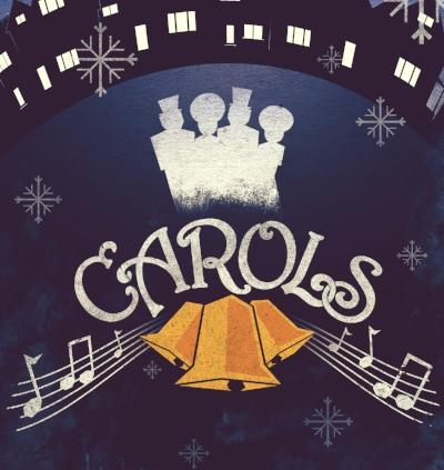carols works.jpg