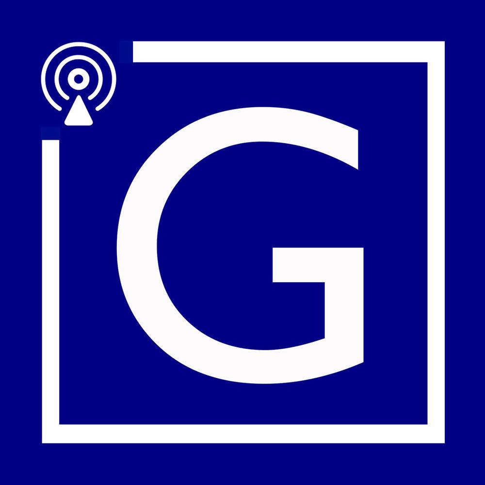 Grace Logo 2_Gill Sans MT_3_30_18_web size.jpg