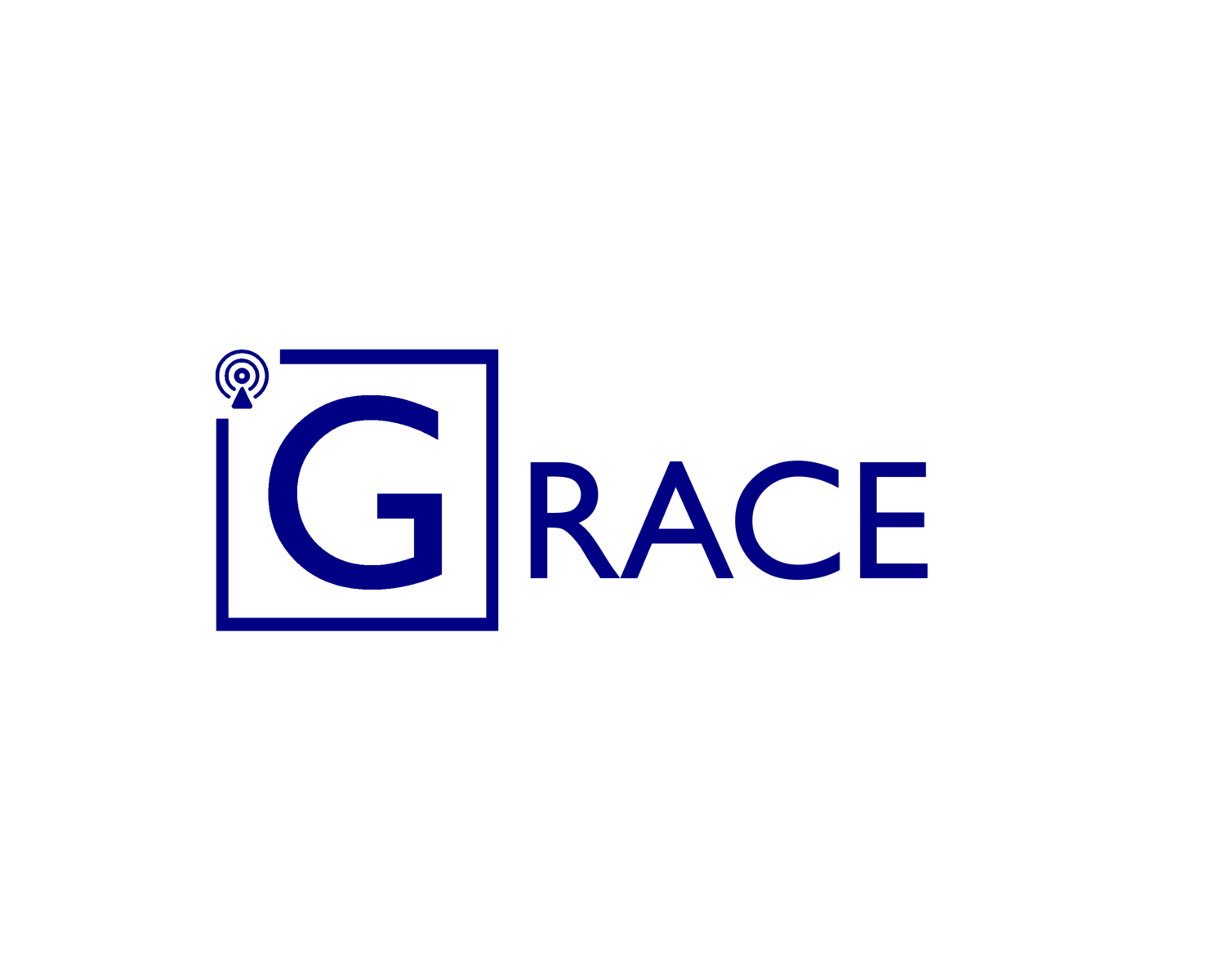 Grace Alliance Chapel
