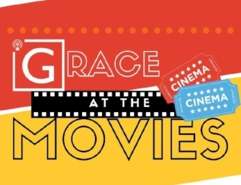 Grace at the Movies 2.jpg