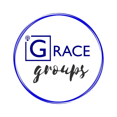Grace Groups: Life is better in community! - Whether you are brand new to Grace or have been here for years, we invite you to get plugged in to a group today.At Grace we believe that if you want to grow in your relationship with Jesus Christ you need to have intentional relationships with people.Our small groups run for 8-10 consecutive weeks followed by a seasonal break. Click below to join a Grace Group.