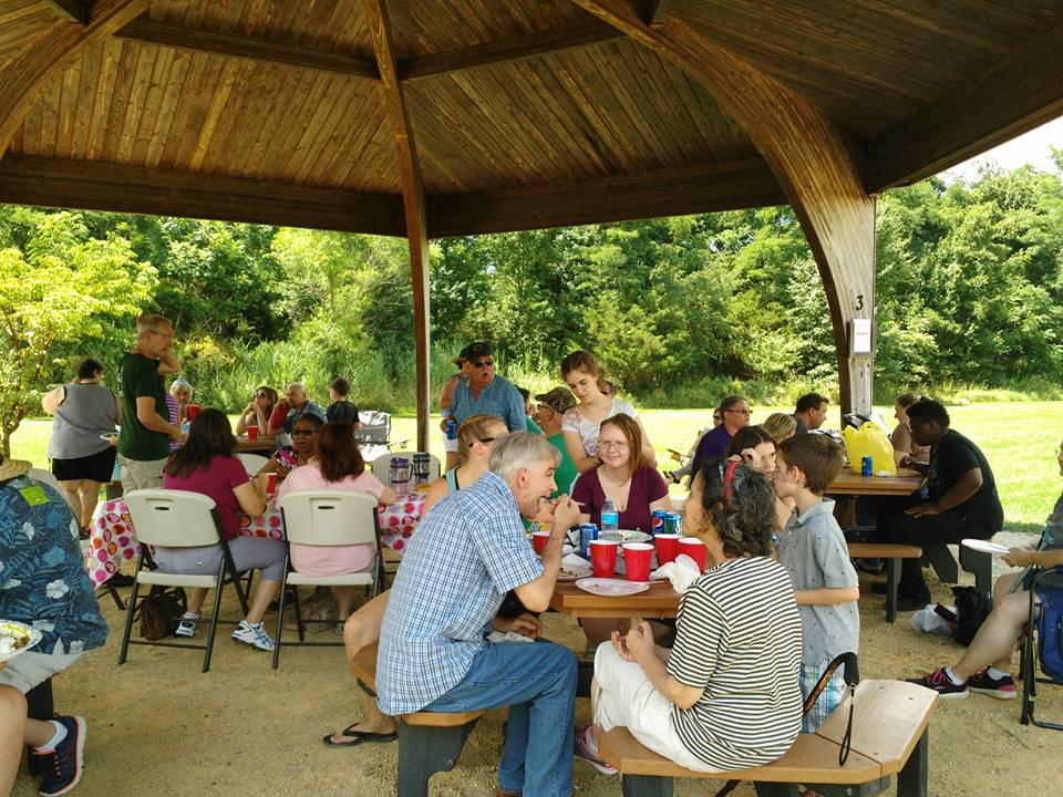 church picnic 2017.jpg