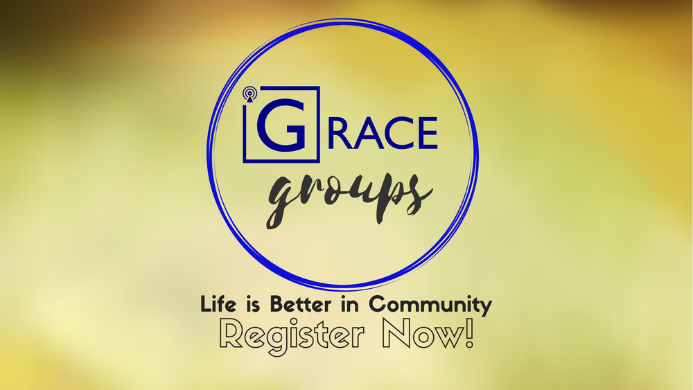 GraceGroups (4).jpg