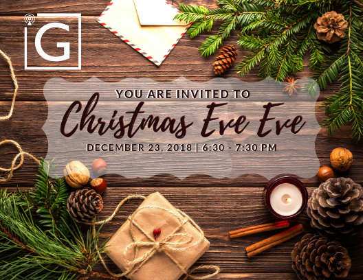 Christmas Eve Eve 2018 with website (1).png