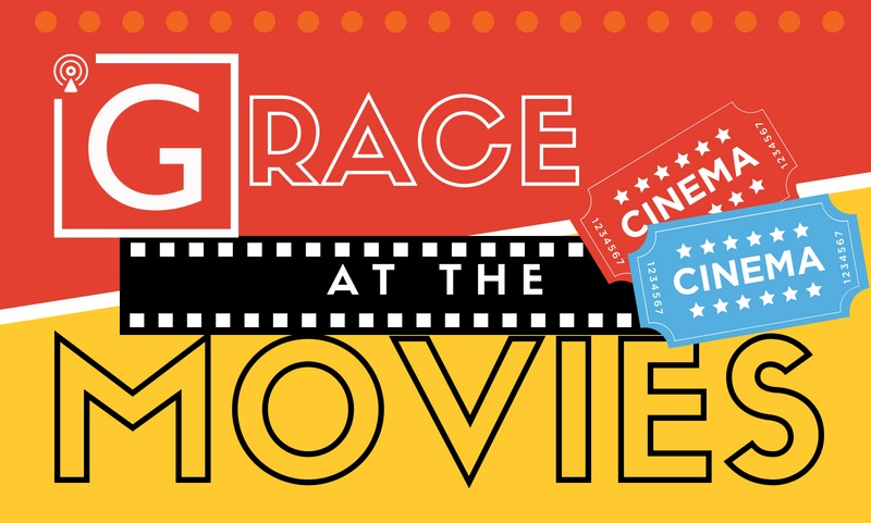 FB Copy of Grace at the Movies (1).png