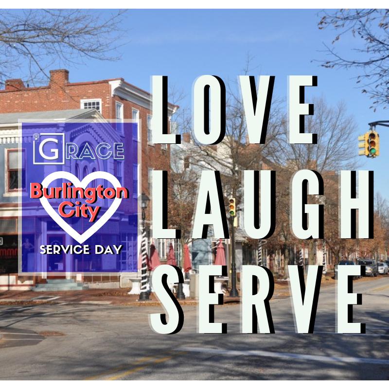 love laugh serve BURLINGTON.png