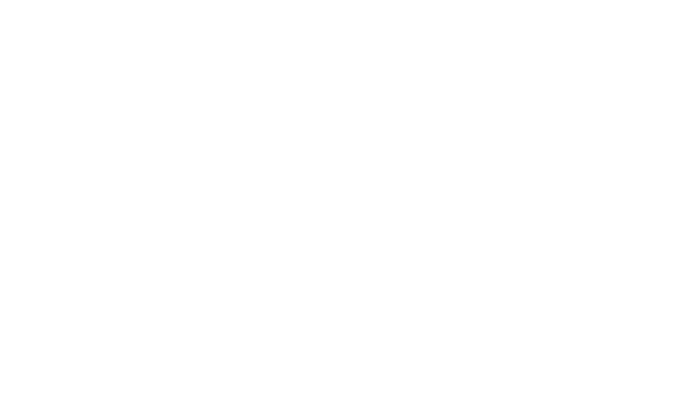 Behind The Bullet Copyright 2018 BTB Productions