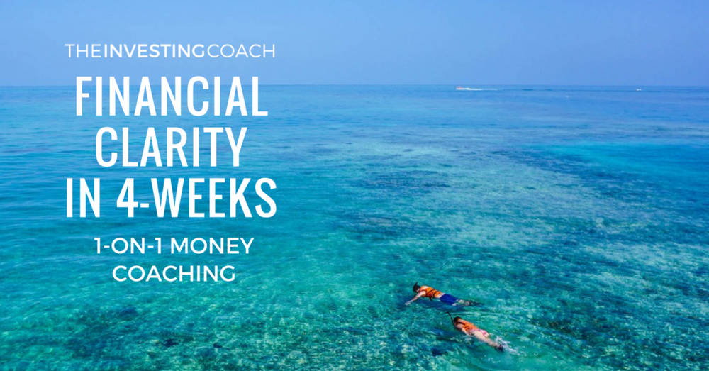 Financial Clarity in 4-Weeks FB Ad (3).png