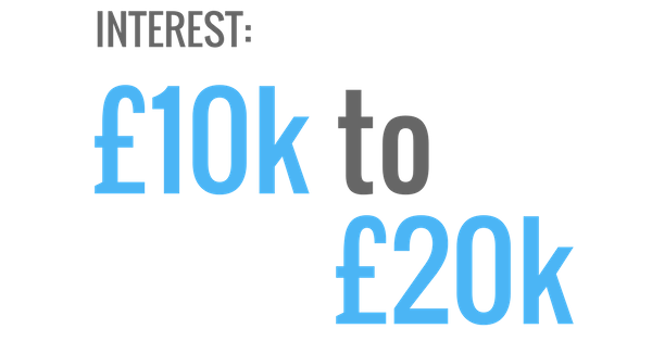 £10k to £20k (2).png