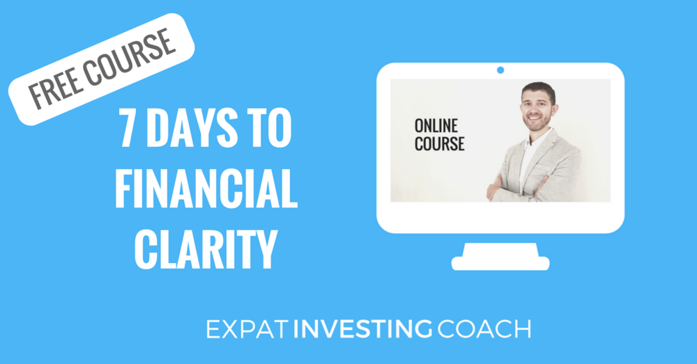 7 Days to Financial Clarity.png