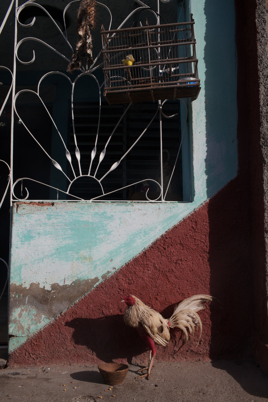 Cuba-9.jpg