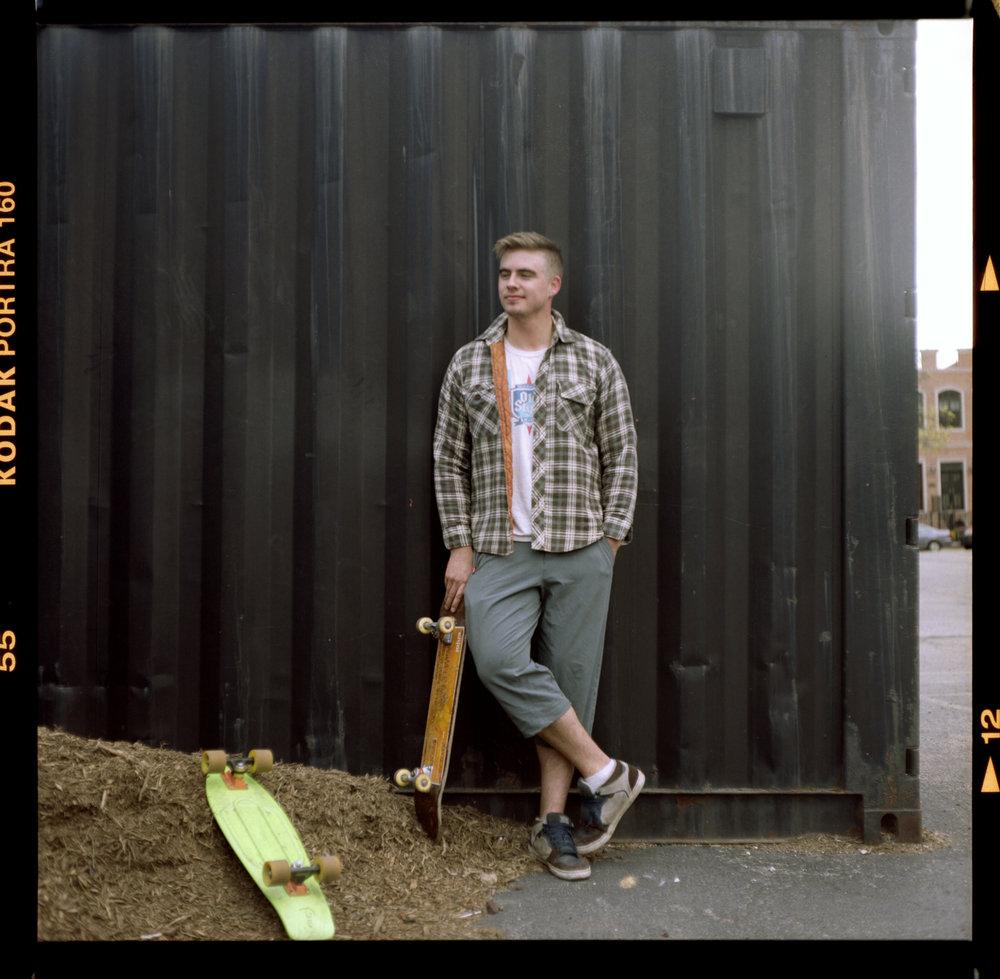 Scott Borden3.jpg