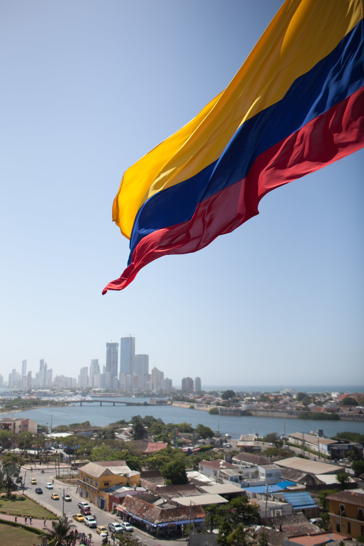 Colombia2-3.jpg