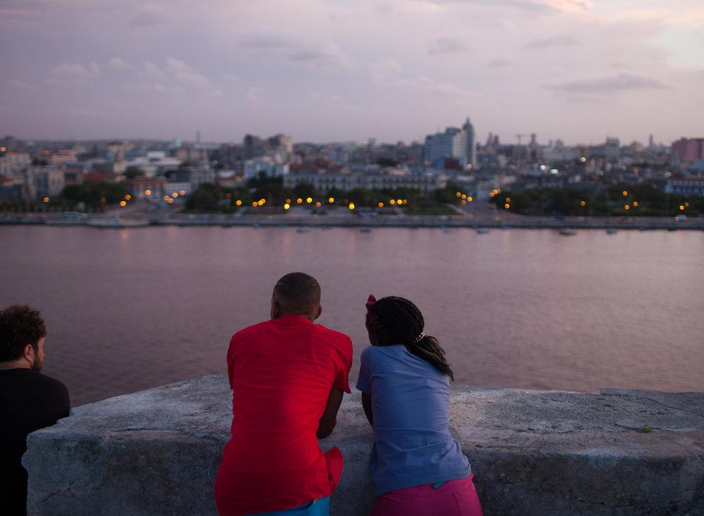 Cuba2-1.jpg