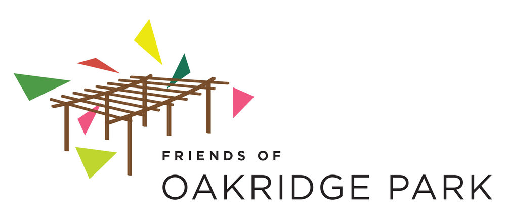 Copy of Friends of OakridgePark LOGO.jpg