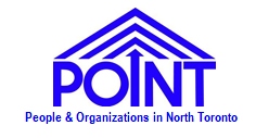 point full logo.png