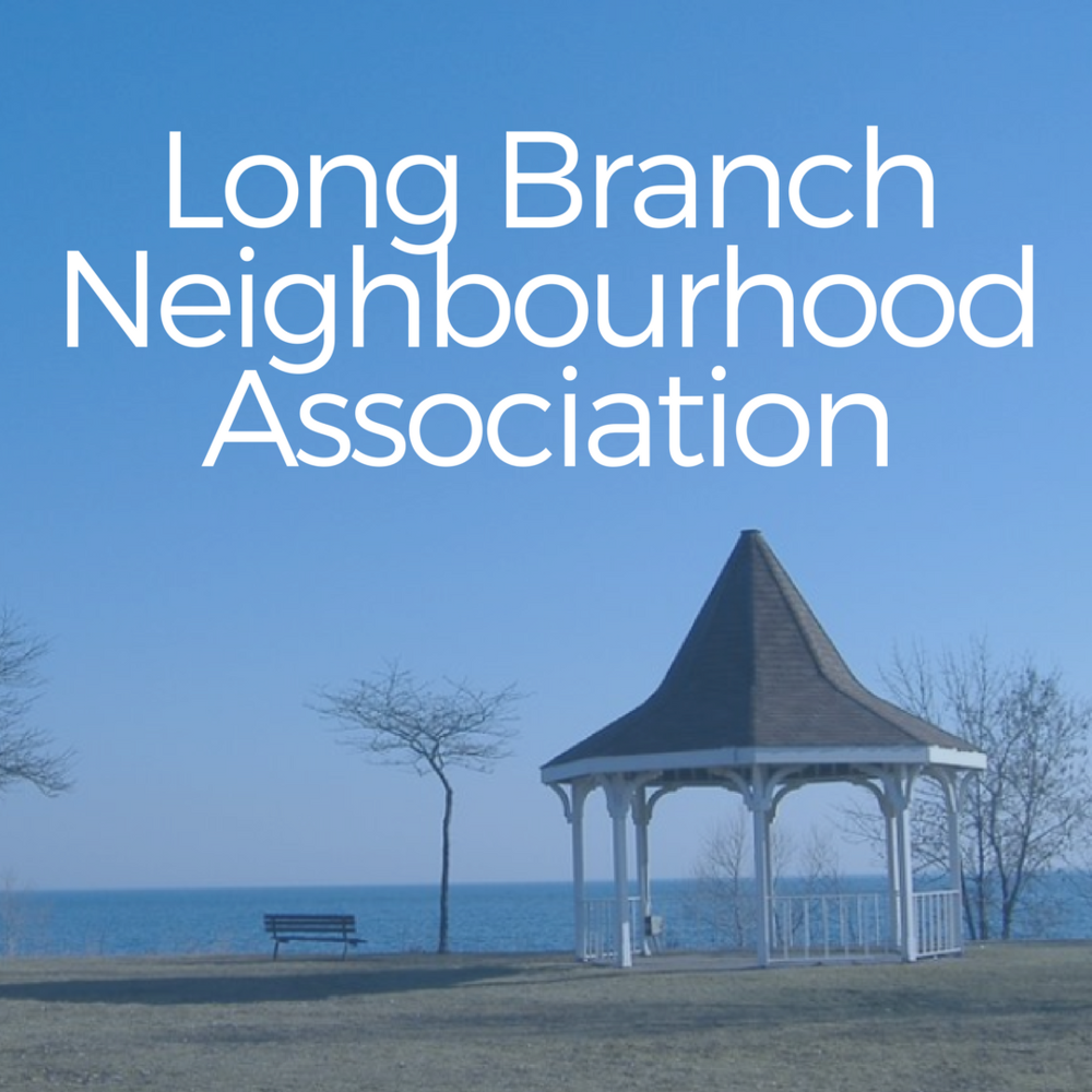 Copy of Long Branch Neighbourhood Association.png