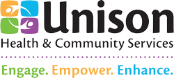 Unison_logo-with-tagline.png